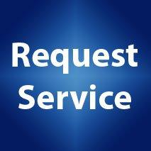 Request Calibration or Repair Service